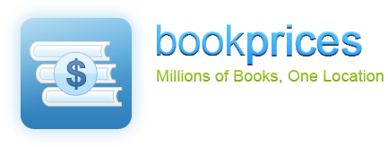 BookPrices.com